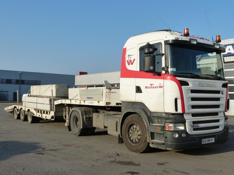 Wastiaux (Hauconcourt, 57) P1050549