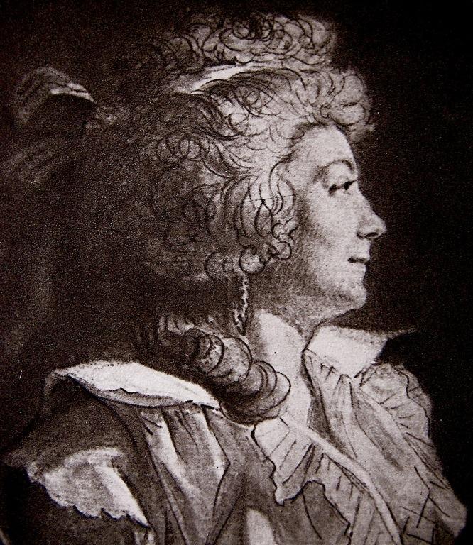 Portraits de la princesse de Lamballe Img_1516