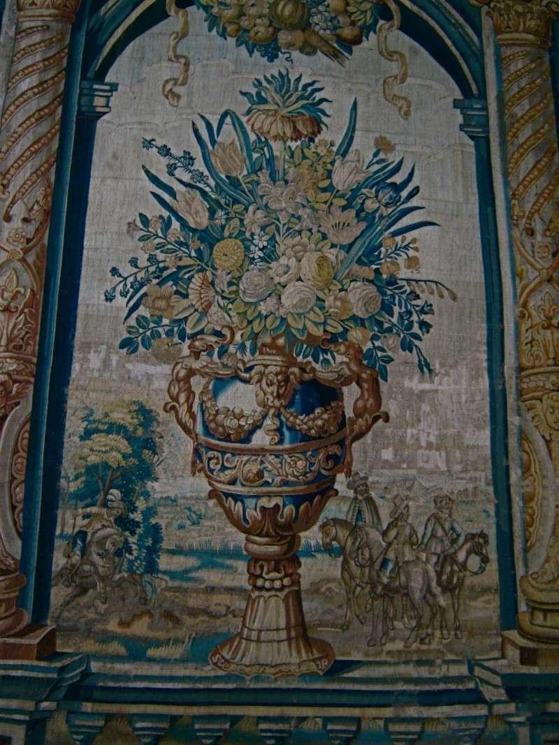 L'hôtel de Toulouse, demeure du duc de Penthtièvre et de la princesse de Lamballe, Paris - Page 2 Img_1613
