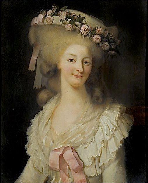 Portraits de la princesse de Lamballe Mme_de10
