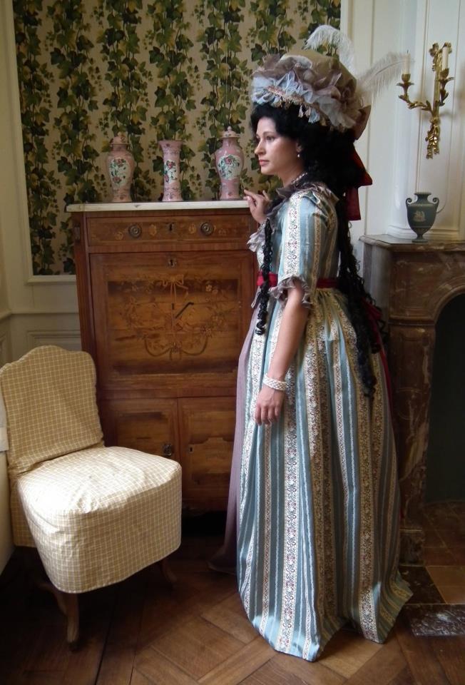 Ver Les Adieux à La Reine 2012 Online HD Español Latino ...