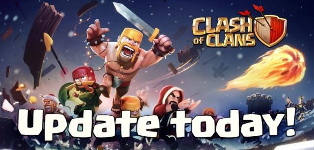 Game Updates & Rumors Image25