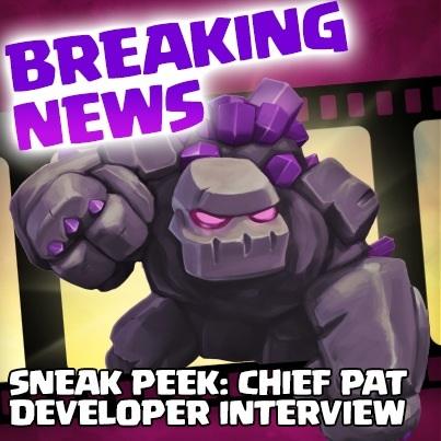 Game Updates & Rumors Image28