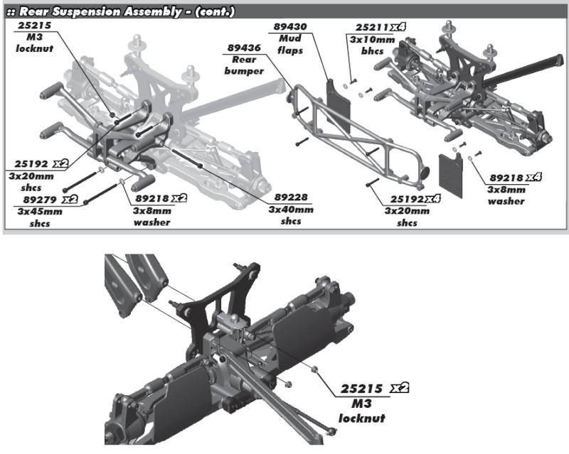 Team Associated RC8.2e Factory Team  - Page 7 Sc8rc812