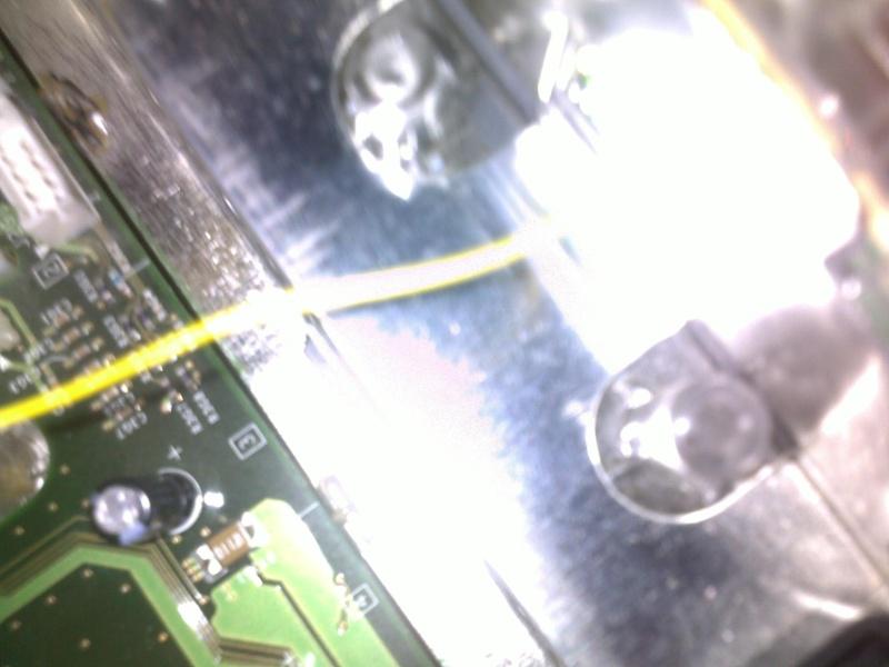 [Xbox] Topic de la Xbox Originale, la vraie :) - Page 2 15032013