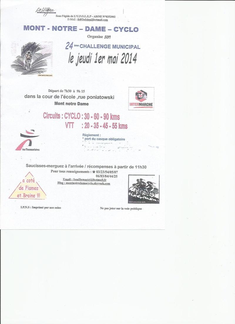 [02] Mont notre dame 01/05/14 Scan0011