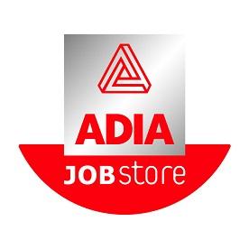 Les agences d'interim, l'évolution Adia10