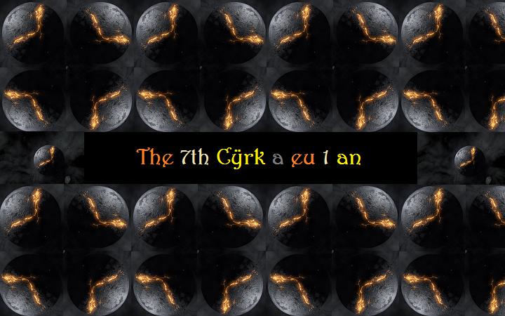 The 7th Cÿrk a 1 an Anniv_10