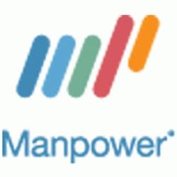 Les agences d'interim, l'évolution Manpow10