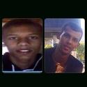 Je suis le Sosie de Stromae... Image12