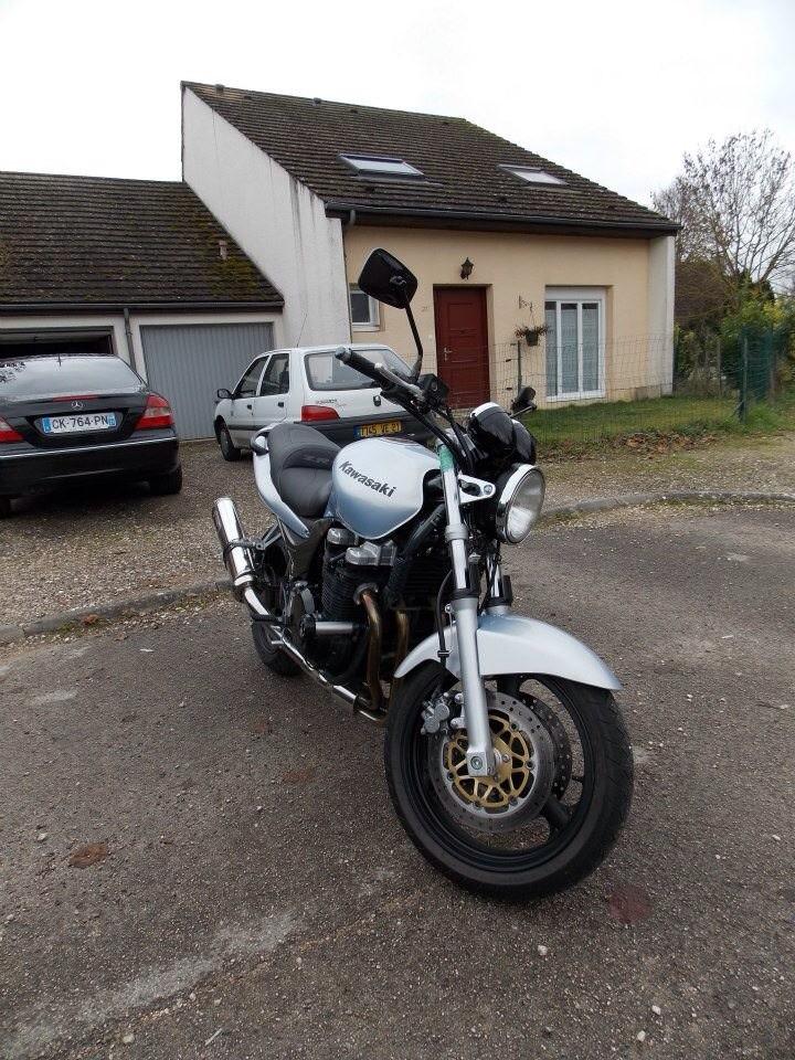 Conseil moto pas chère - Page 5 Image49