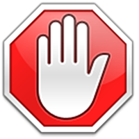 :: Plugin anti-pubs : Adblock Adbloc10