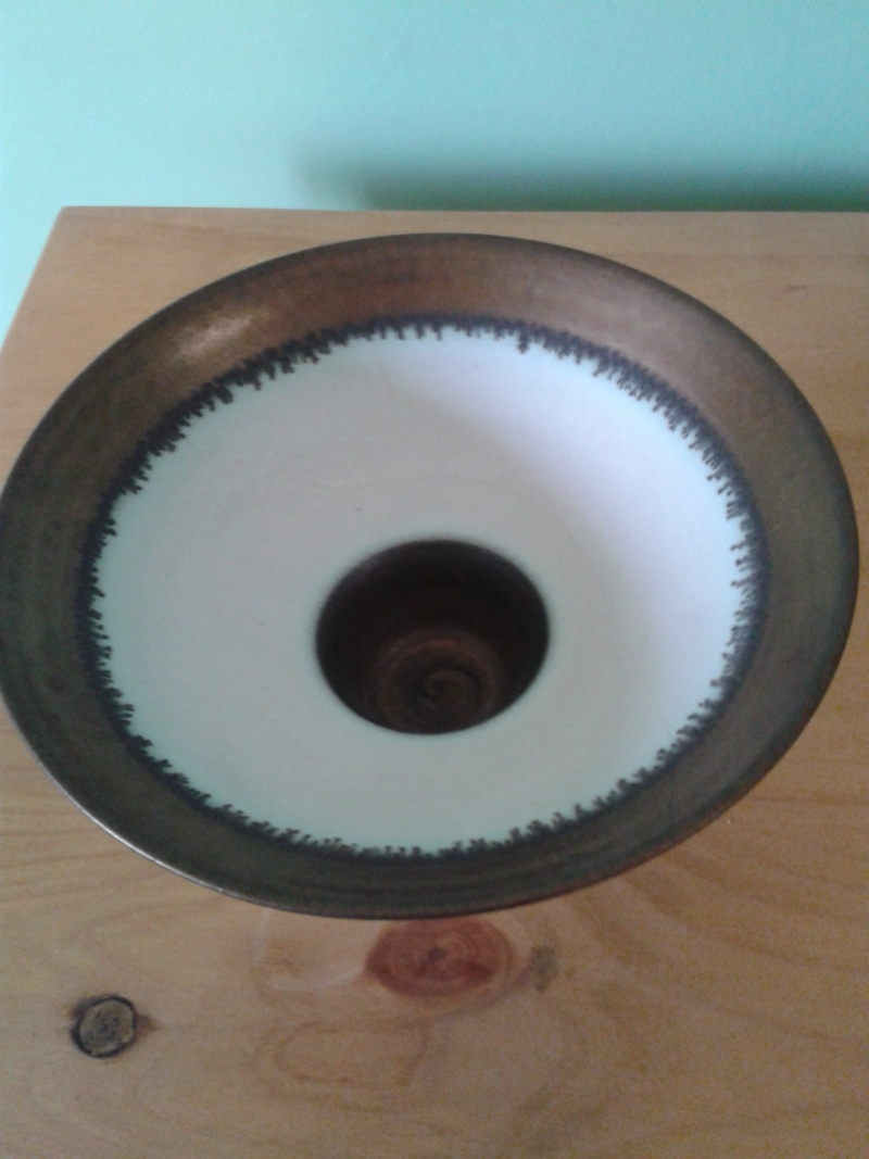 Peter Wills Bowl_210