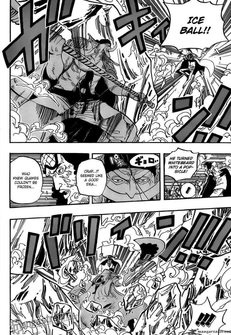 One Piece Kapitel 730: 3 Karten - Seite 7 One-pi16