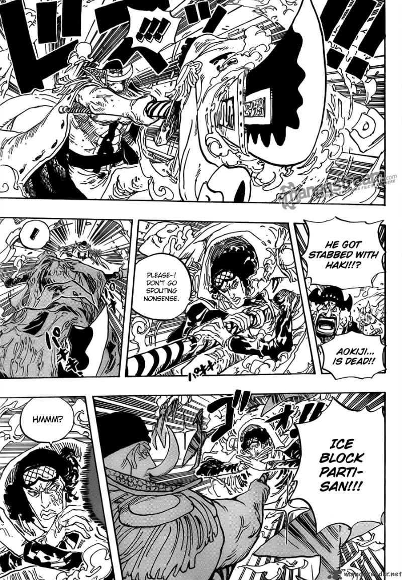 One Piece Kapitel 730: 3 Karten - Seite 7 One-pi17