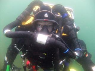 Stoney Cove 23/3/2014 016dd810