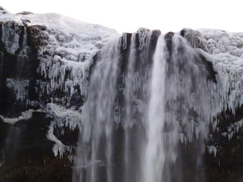 Islande, un jour, une photo - Page 5 2210