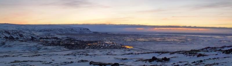 Islande, un jour, une photo - Page 5 28_dec11