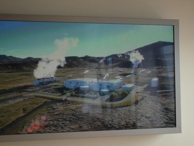 Islande, un jour, une photo - Page 6 P1000810