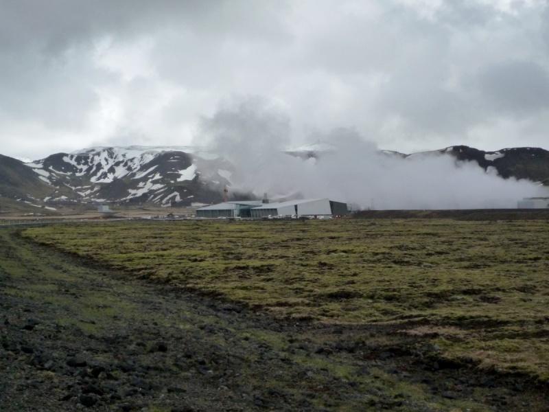 Islande, un jour, une photo - Page 6 P1000811