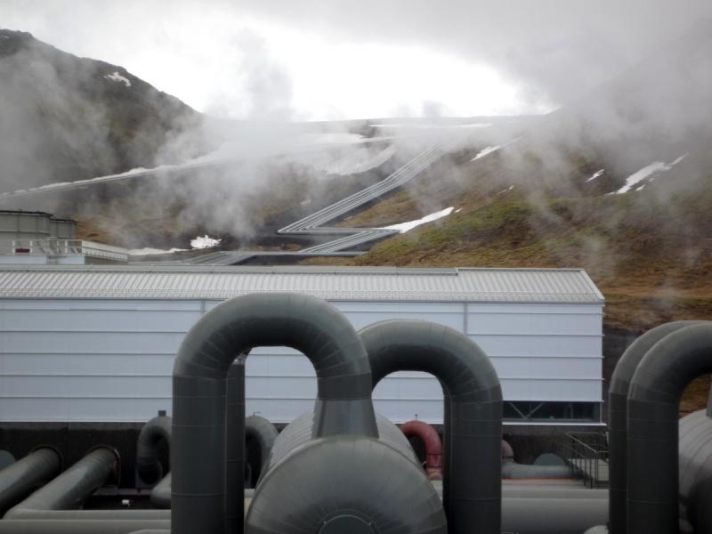 Islande, un jour, une photo - Page 6 P1000812