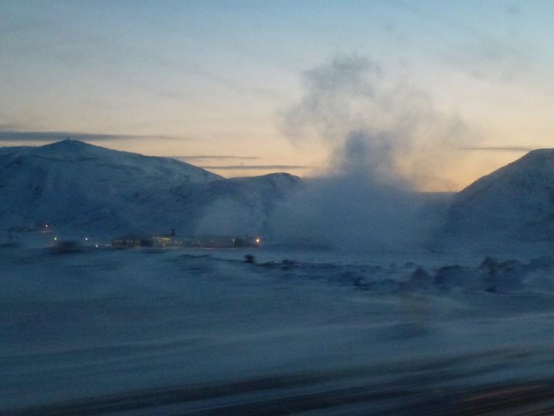 Islande, un jour, une photo - Page 4 P1070210