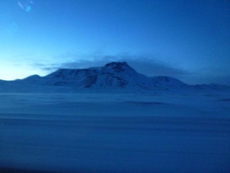 Islande, un jour, une photo - Page 5 P1070212