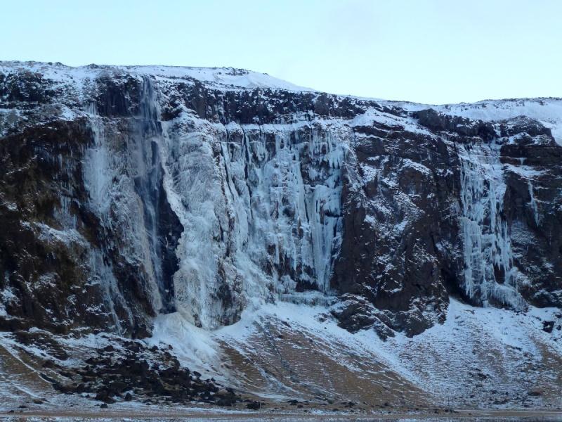 Islande, un jour, une photo - Page 5 P1070215