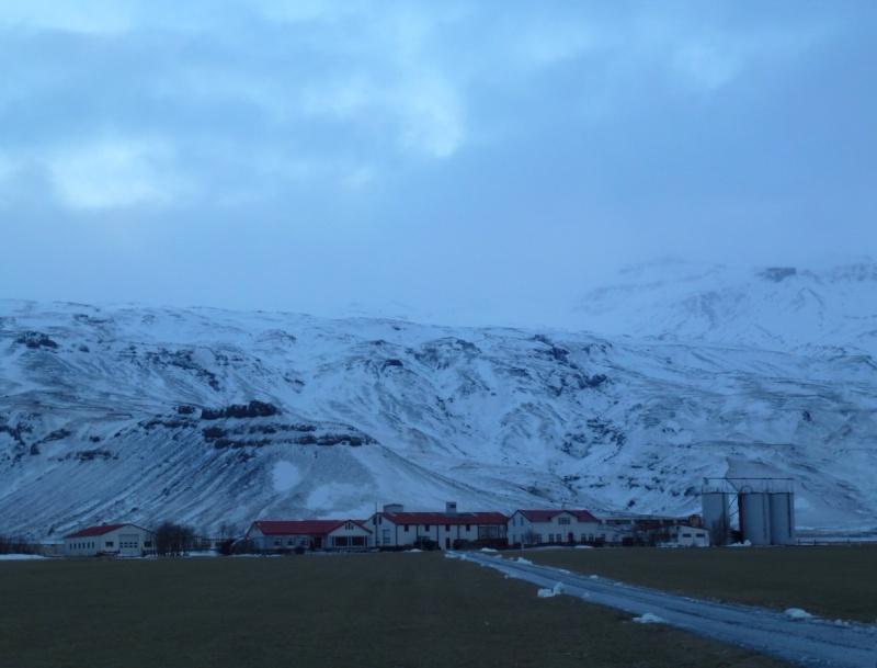 Islande, un jour, une photo - Page 5 P1070216