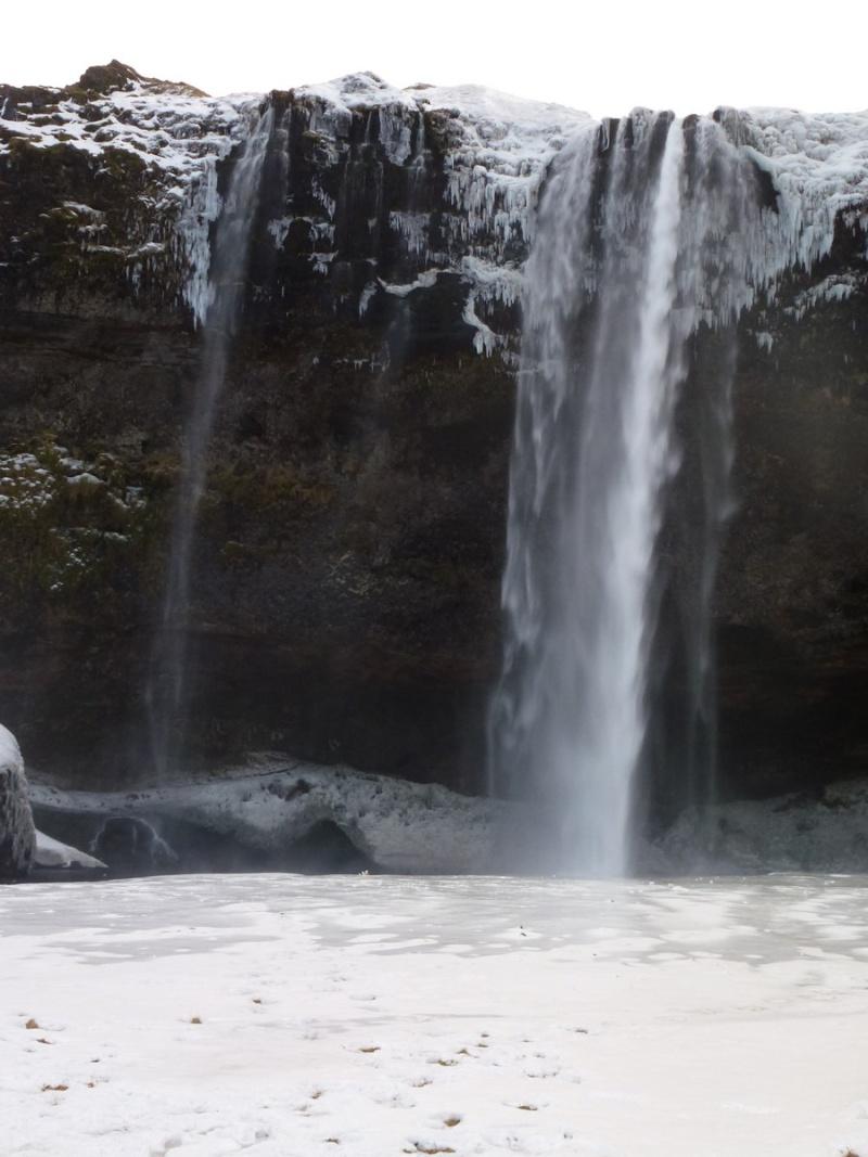 Islande, un jour, une photo - Page 5 P1070312