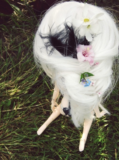 [Pullip FC & Pullip Mir]  Young Wolf 2014-025