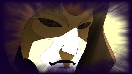 [FB : 2 ans plus tôt] - Le départ de Yashiro 1710