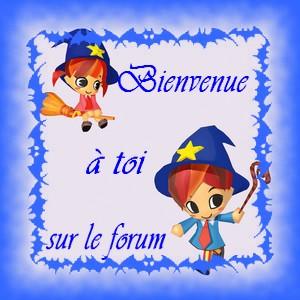 Bonjour de Régisbor33 B8210