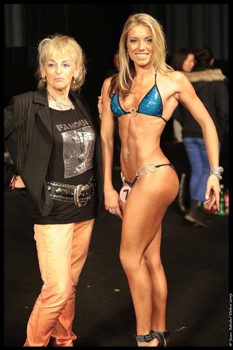 Aline L - Page 5 Gym-0610