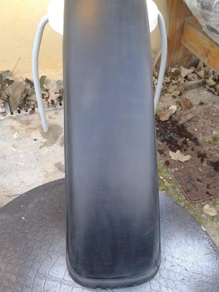 Rénovation plastique  G1110