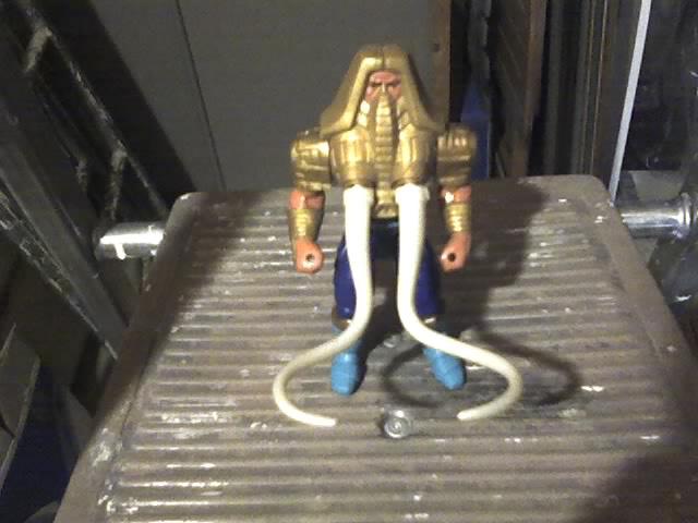 Tuskador (He-Man - Le nuove avventure) 15-11-17
