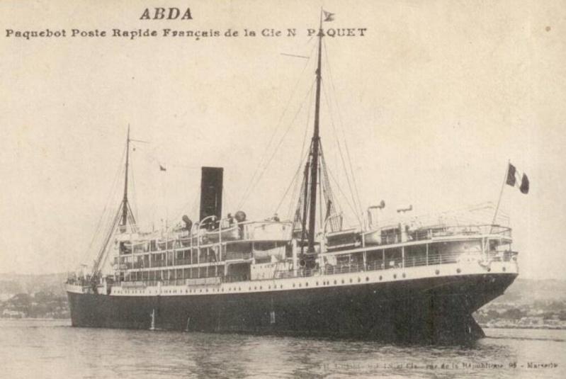 * ABDA (1915/1917) * 011_0010