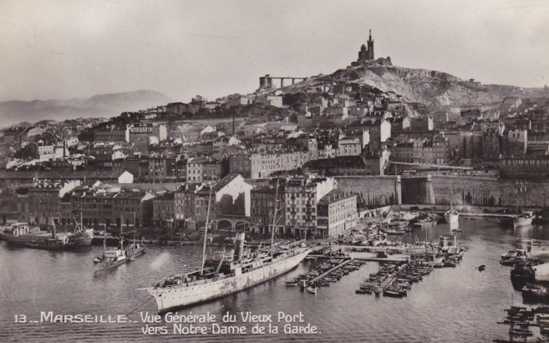 Bureau Naval N° 11 de Marseille 032_0010
