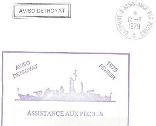 DETROYAT (AVISO) 156_0011