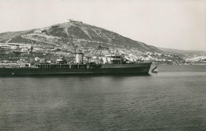 N°71 - Bureau Naval d'Agadir 185_0010