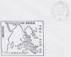 FLOREAL (FREGATE DE SURVEILLANCE) 204_0011