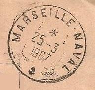 MARSEILLE NAVAL 212_0010