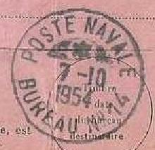 N°14 - Bureau Naval de Cam-Ranh 268_0010