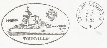 TOURVILLE (FREGATE) 288_0010