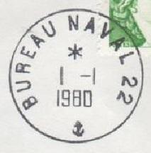 N°22 - Bureaux Navals Embarqués 359_0011