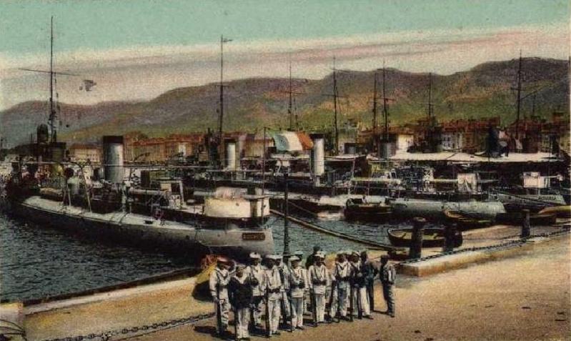 N°75 - Bureau Naval de Toulon 361_0010