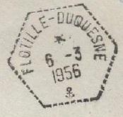 DUQUESNE (FLOTTILLE) 470_0010