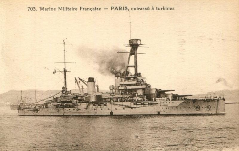 * PARIS (1914/1955) * 471_0010