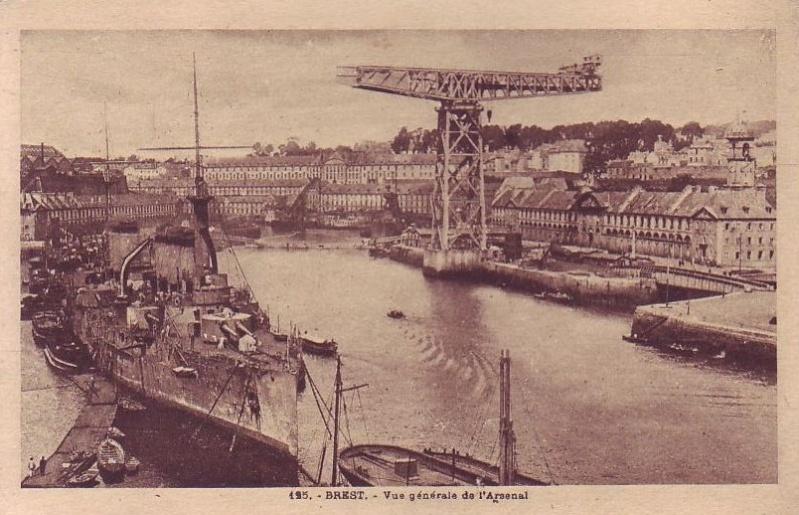 Arsenal de Brest 490_0010