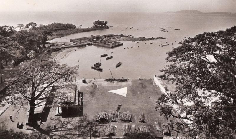 N°71 - Bureau Naval  de Conakry 633_0010